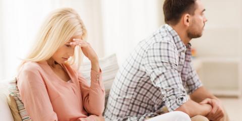 5 Tips for Choosing the Right Divorce Attorney, Delhi, Ohio