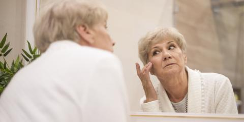 5 Additions to Make Your Bathroom Senior Friendly, 7, Tennessee