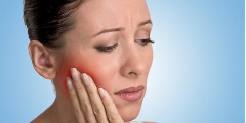 Need Wisdom Tooth Removal? 4 Helpful FAQ, Anchorage, Alaska