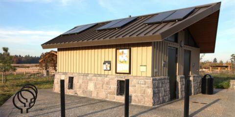 3 Trends Popularizing Residential Metal Roofing, Savannah, Tennessee