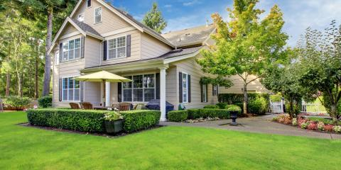 3 Ways to Restore Curb Appeal to Your Home, Butler, Ohio