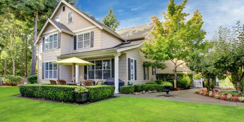 Thinking About Selling Your House? Pay Attention to These Landscaping Dos & Don'ts, Buffalo, Minnesota