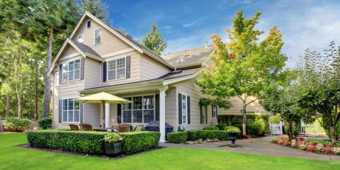 What Might Your Home Insurance Not Cover?, Stafford, Texas