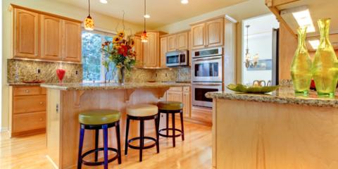 3 Tips to Determine Which Style of Cabinet Is Right for You, Gulf Shores, Alabama