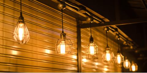All You Need to Know About Retrofit Lighting, Tipp City, Ohio