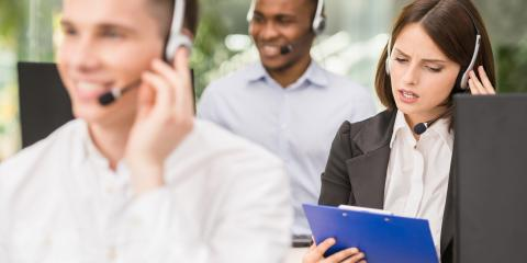 How a Free Telecom Analysis Benefits Businesses, Lombard, Illinois