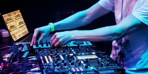 5 Things to Remember When Choosing Your Dream Party DJ, Reading, Ohio