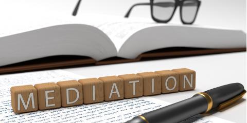 How Can I Prepare for Divorce Mediation?, La Crosse, Wisconsin