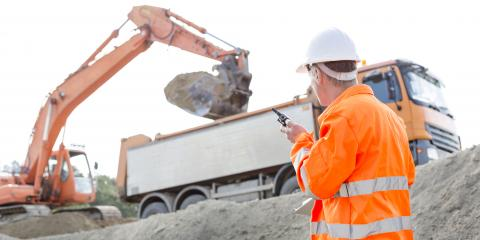 How to Choose Aggregate for Your Construction Project, Hilo, Hawaii