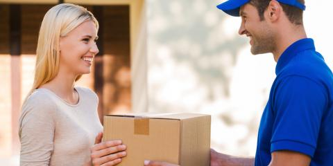 "Shop Crate & Barrel's ""Free Shipping"" Section!, Beaverton-Hillsboro, Oregon"