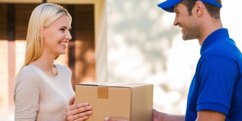 Delivery Service Shares the Top Do's & Don'ts of Shipping Parcels, Minneapolis, Minnesota