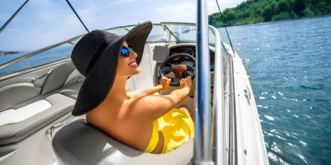 Buying or Renting a Boat: Factors to Consider, Bayou, Arkansas