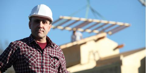 3 FAQs About Roofing Projects Answered by Hawaii's Best Roofers, Ewa, Hawaii
