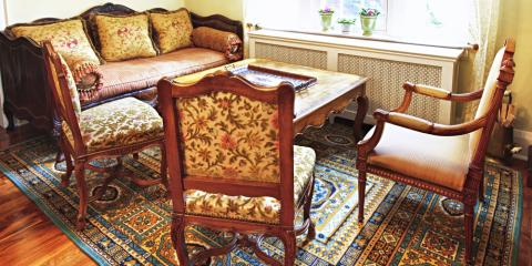 Frequently Asked Questions About Furniture Restoration, Cincinnati, Ohio