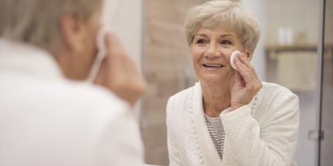 3 Ways to Increase Bathroom Safety for Seniors, Lincoln, Nebraska