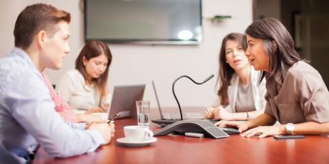 3 Ways to Boost Your Business Communications, New Prague, Minnesota