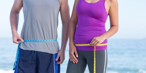 What Are the Differences Between Tummy Tucks & Liposuction , Sycamore, Ohio