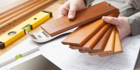 Renovating? 3 Reasons to Install Hardwood Flooring, Webster, New York