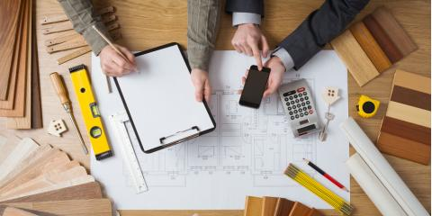 3 Things a Home Remodeling Contractor Can Do for You , La Crosse, Wisconsin