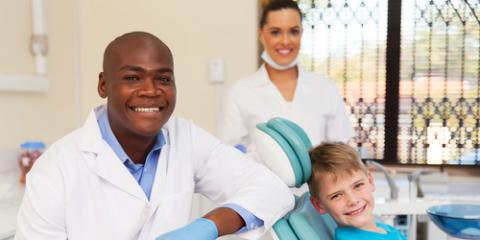 3 Key Qualities to Look For in a Pediatric Dentist, Anchorage, Alaska