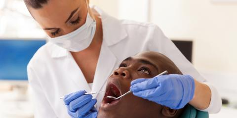 How Are Dentists Different From Dental Hygienists?, Trempealeau, Wisconsin