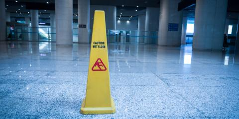 4 Questions to Ask a Premises Liability Lawyer, Bronx, New York