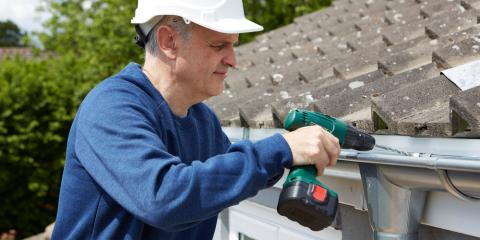 Share your experience with H&H Seamless Gutters!, Angelica, Wisconsin