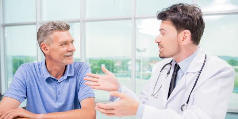 3 Tips for Preparing for a Doctor Appointment , Bronx, New York