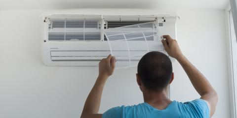 The Top 3 Reasons AC Maintenance Is Crucial, Ewa, Hawaii