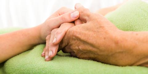 4 Ways to Help Your Loved Ones With Alzheimer's , Albemarle, North Carolina