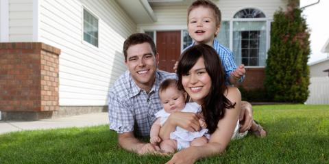 3 Reasons Homeowners Should Insulate Their Air Ducts, Crystal, Minnesota