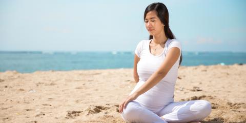 4 FAQ About Prenatal Massage, Honolulu, Hawaii