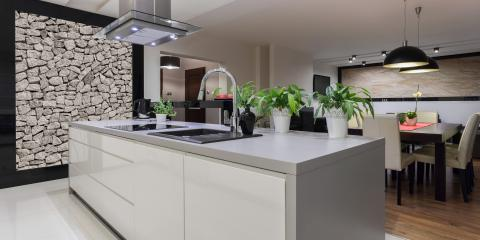 3 Island Ideas for Your Kitchen Remodel, Koolaupoko, Hawaii