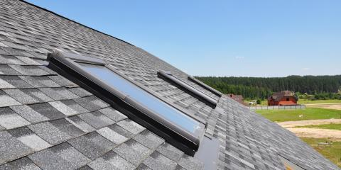 What to Consider Before Getting a Skylight, Port Orchard, Washington