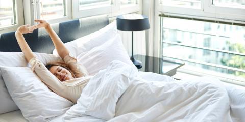 Do You Have Bedbugs? , Greece, New York