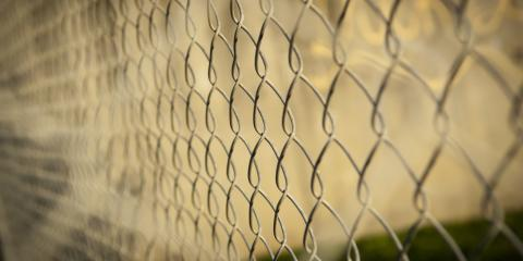 The Benefits of Metal Fencing Vs. Wooden Fencing, Somers, Montana