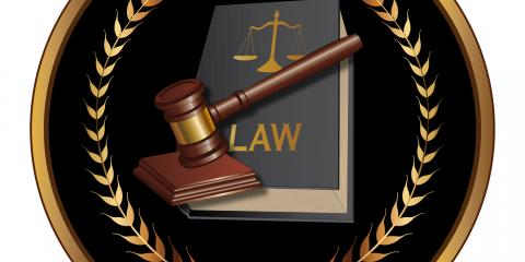 Jerry F. Lee Attorney At Law, Personal Injury Attorneys, Services, Cleveland, Georgia