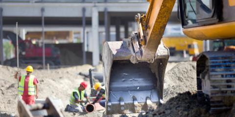 3 Factors to Look for When Hiring an Excavation Contractor, West Plains, Missouri