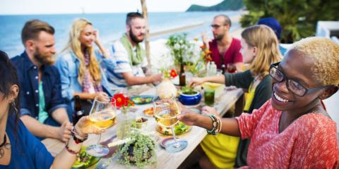 5 Local Hawaiian Dishes You Can't Miss, Honolulu, Hawaii