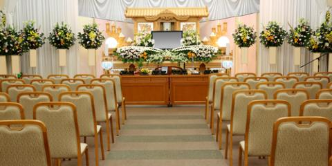 3 Questions to Ask When Choosing a Funeral Home, Colchester, Connecticut