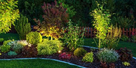 3 Landscaping Services That Can Greatly Improve Curb Appeal, Koolaupoko, Hawaii