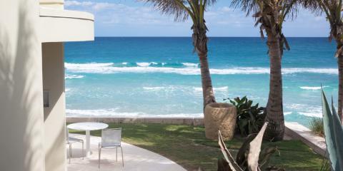 Vacation Rental Company Shares 3 Reasons to Get Travel Insurance, Gulf Shores, Alabama