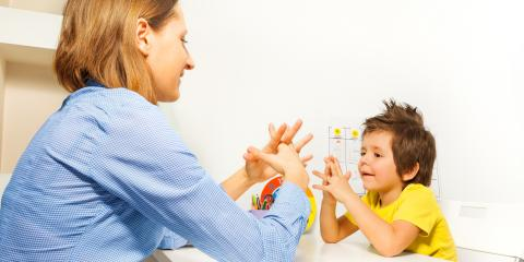 3 Things You Should Know About Pediatric Home Care, New City, New York