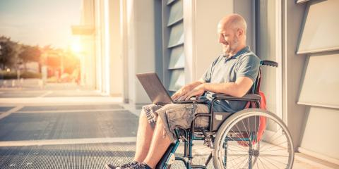4 Types of People Who Benefit From Handicapped TransportationServices, Ewa, Hawaii