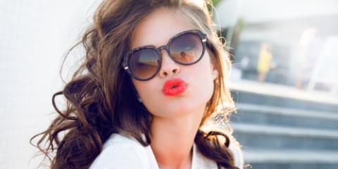What Is Juvederm® & Should You Get It? , Hoboken, New Jersey
