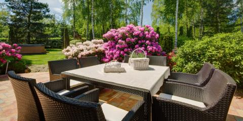 3 Landscaping Strategies for Enhanced Privacy, Anchorage, Alaska