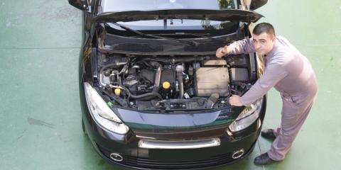 3 Reasons Why Transmission Service Will Keep Your Car Healthy, Anchorage, Alaska