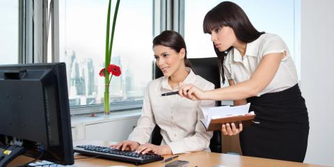 3 Signs You Need an Administrative Assistant, St. Charles, Missouri