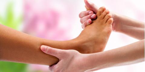 Podiatry: the Best-Kept Secret to Happy Feet, Gloversville, New York