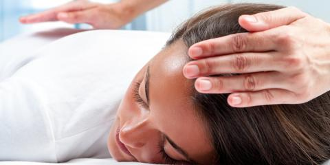 Massage & Reiki Treatments at Zoe's Zen Time: BOGO 50% Off!, Shawano, Wisconsin